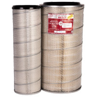 KF-ЭФВ.05.0007                    (аналог 4355, 4355-01) в комплекте с элементом безопасности Синтетическая бумага НОВОГО ПОКОЛЕНИЯ ресурс на 30% выше