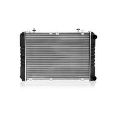 1505.1301010 Радиатор водяной 2109-1301010 ВАЗ-2109