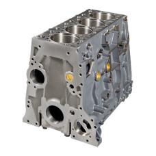 5340.1002011-10  Блок цилиндров