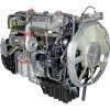 Двигатели ЯМЗ-650