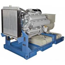 АД-150 (ЯМЗ-238ДИ) Дизельная электростанция