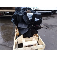 8481.1000175-07 Двигатель ТМЗ