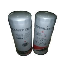 650.1012075 Фильтр сменный для масла MANN W11102/35