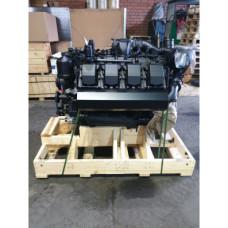 8486.1000175-51 Двигатель ТМЗ