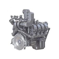 85226.1000175 Двигатель ТМЗ