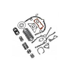 238-1000001-03 К-Т ПРОКЛ. ДВИГАТЕЛЯ ЯМЗ-238 М2