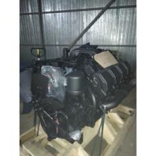 8481.1000175-05 Двигатель ТМЗ (дизельные электроагрегаты и электостанции  мощностью 200кВт.    )