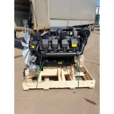 8481.1000175-055 Двигатель ТМЗ