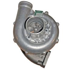 ТКР К36-87-01 CZ Strakonice (Чехия) аналог 12.1118010 (ТКР 100)