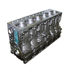 536.1002011-10  Блок цилиндров