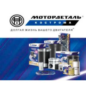 Костромской завод автокомпонентов